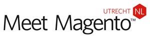 Meet Magento Nederland